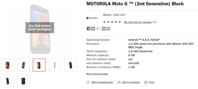 2014-09-04 17_05_54-MOTOROLA Moto G ™ (2nd generation) smartphones black buy at Media Markt