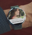 2014-09-05 00_28_25-Choose Moto 360 - YouTube