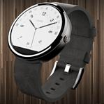 nexus2cee_2014-09-05-01_52_44-Moto-360-by-Motorola_thumb