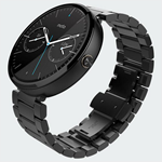 2014-09-08 04_17_28-Moto 360 with Metal Band _ Verizon Wireless - Verizon Wireless