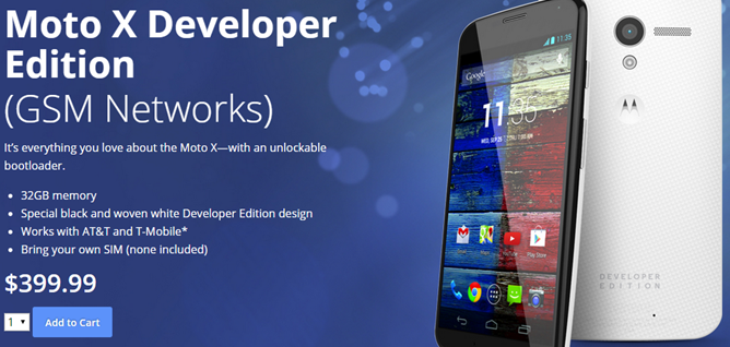 2014-09-08 16_49_47-Moto X Developer Edition