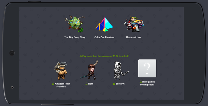 2014-09-10 14_05_39-Humble Mobile Bundle 7 (pay what you want and help charity)