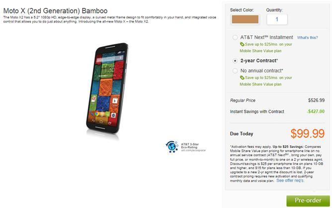2014-09-16 10_41_29-Motorola Moto X2 – The All-New Moto X