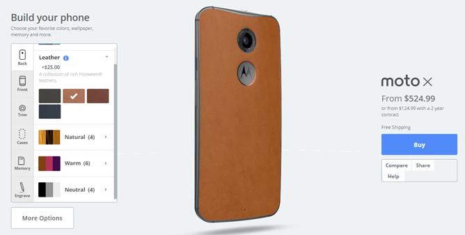 nexus2cee_2014-09-16-11_12_56-Motorola