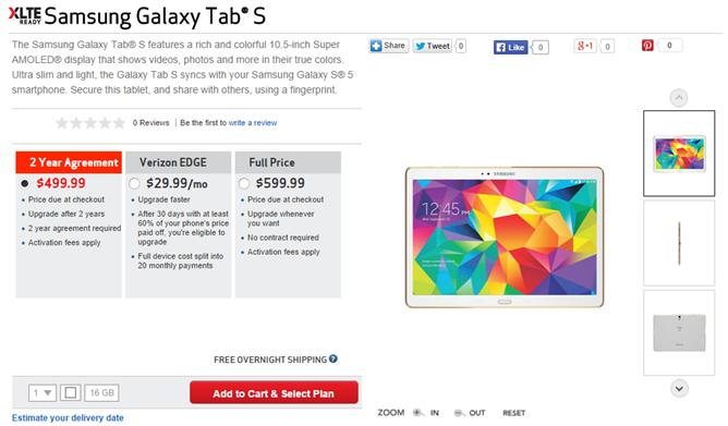 2014-09-18 02_04_35-Samsung Galaxy Tab® S