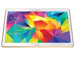 2014-09-18 02_06_06-Samsung Galaxy Tab® S