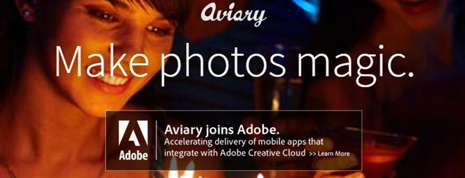 2014-09-22 17_01_43-Aviary