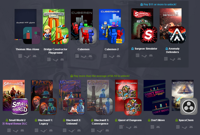 2014-09-30 14_25_41-Humble Bundle_ PC and Android 11 (pay what you want and help charity)