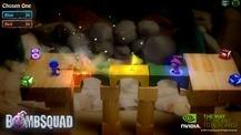 BombSquad0914