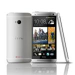 nexus2cee_HTCONE-Thumb-150x150
