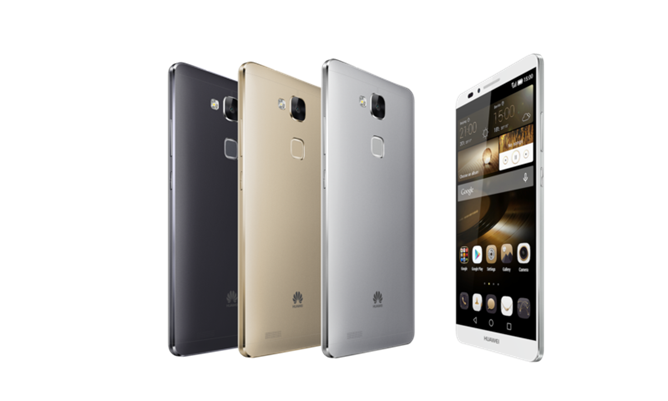 Huawei Ascend Mate7_Group 2_Hi res[9]