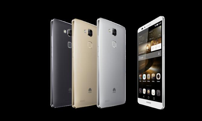 Huawei Ascend Mate7_Group 2_Hi res[9]
