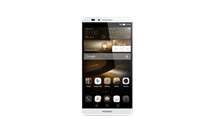 Huawei-Ascend-Mate7_Single_Gray-Front-Face_Hi-res