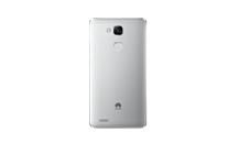 Huawei-Ascend-Mate7_Single_Gray-Rear-Face_Hi-res