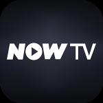 NowTVThumb