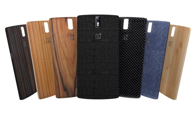 OnePlus-One-backs-630x365