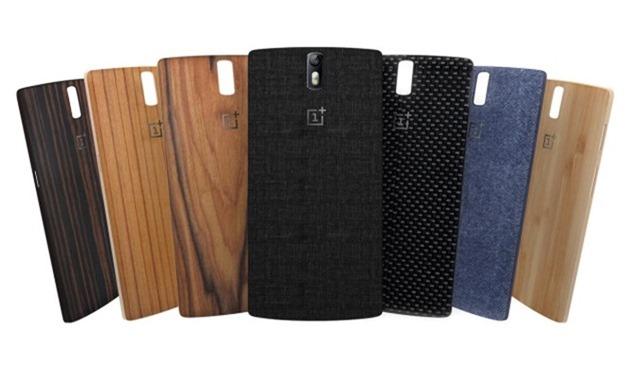 OnePlus-One-backs-630x365