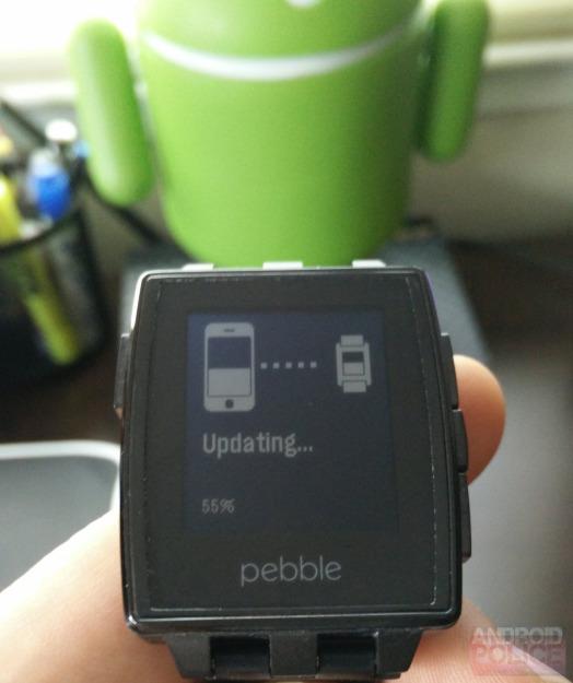 Pebble1