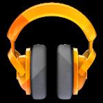 PlayMusic-Thumb
