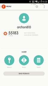 Screenshot_2014-09-03-21-25-38