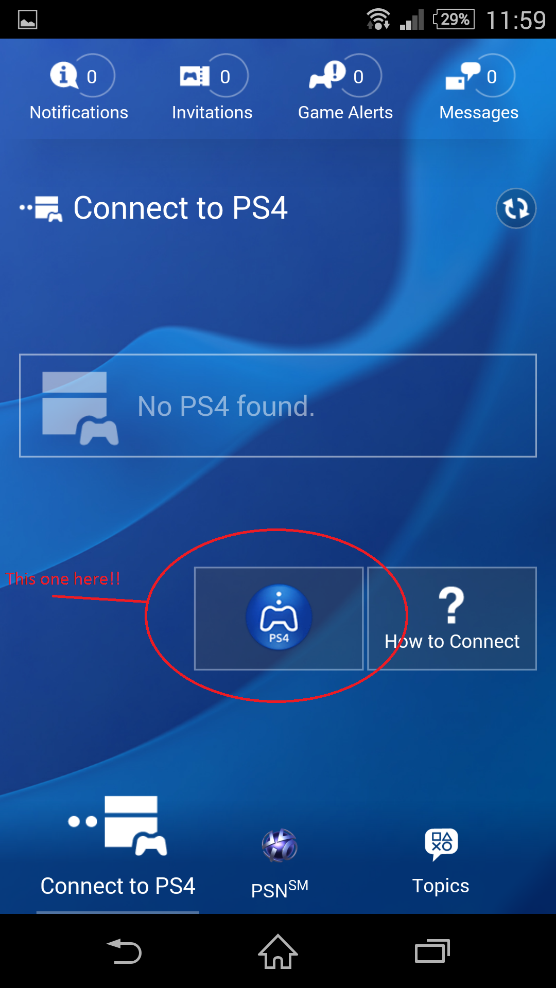 XDA Member Ports PlayStation 4 Remote Play Feature For All Rooted