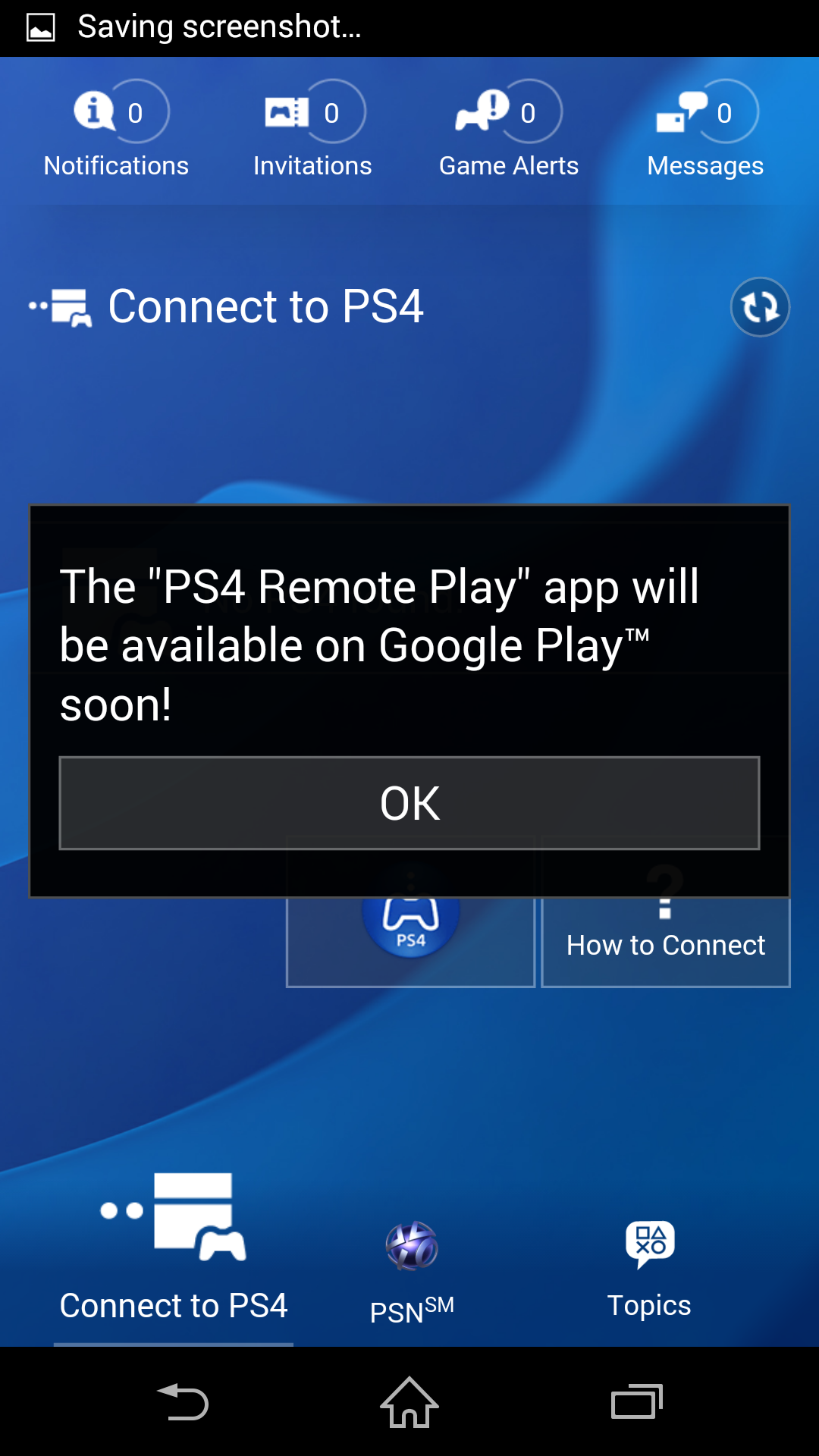 XDA Member Ports PlayStation 4 Remote Play Feature For All