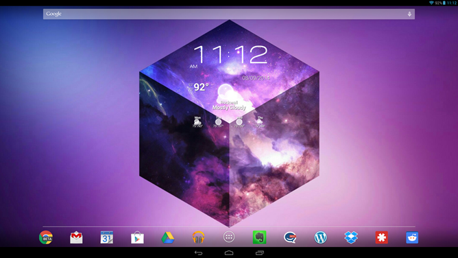 Screenshot_2014-09-08-11-12-58
