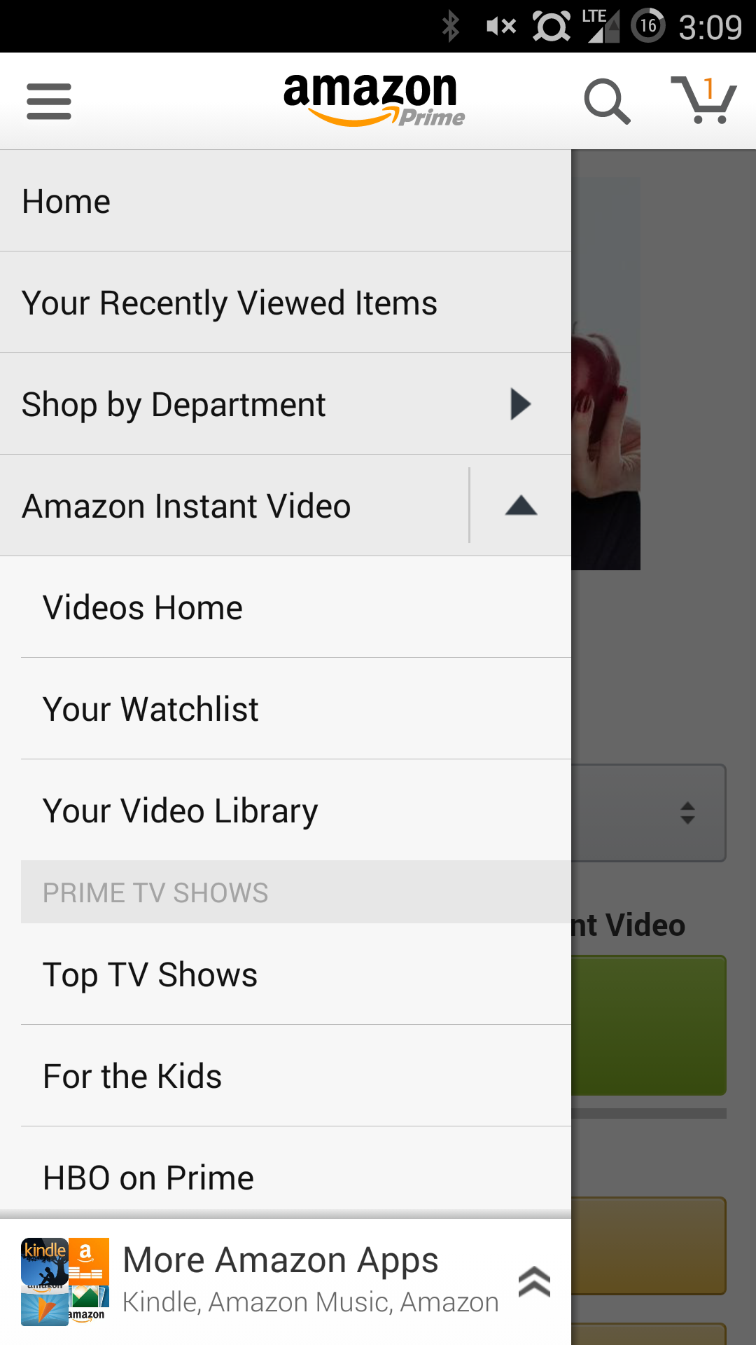 Apk amazon app store download | How to install Amazon