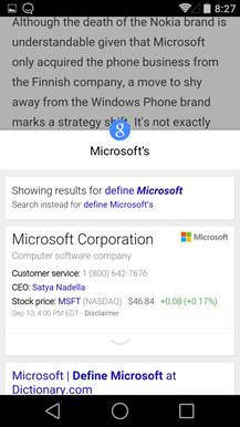 Screenshot_2014-09-10-20-27-32