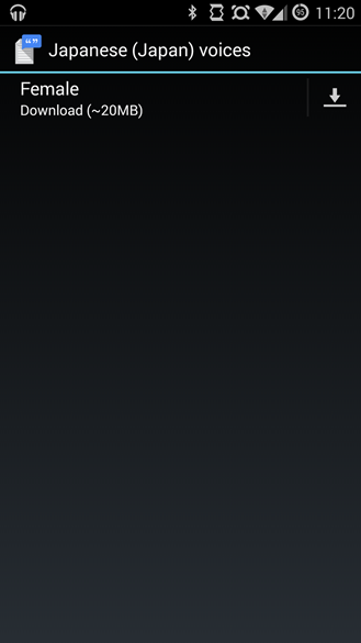 Screenshot_2014-09-13-11-20-29