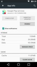 [Aktualizace: Novější APK] Google Play Services 6.1/6.5/ začíná Rolloutu se svěží Fit Preview  Nexus2cee_Screenshot_2014-09-16-18-20-49_thumb3