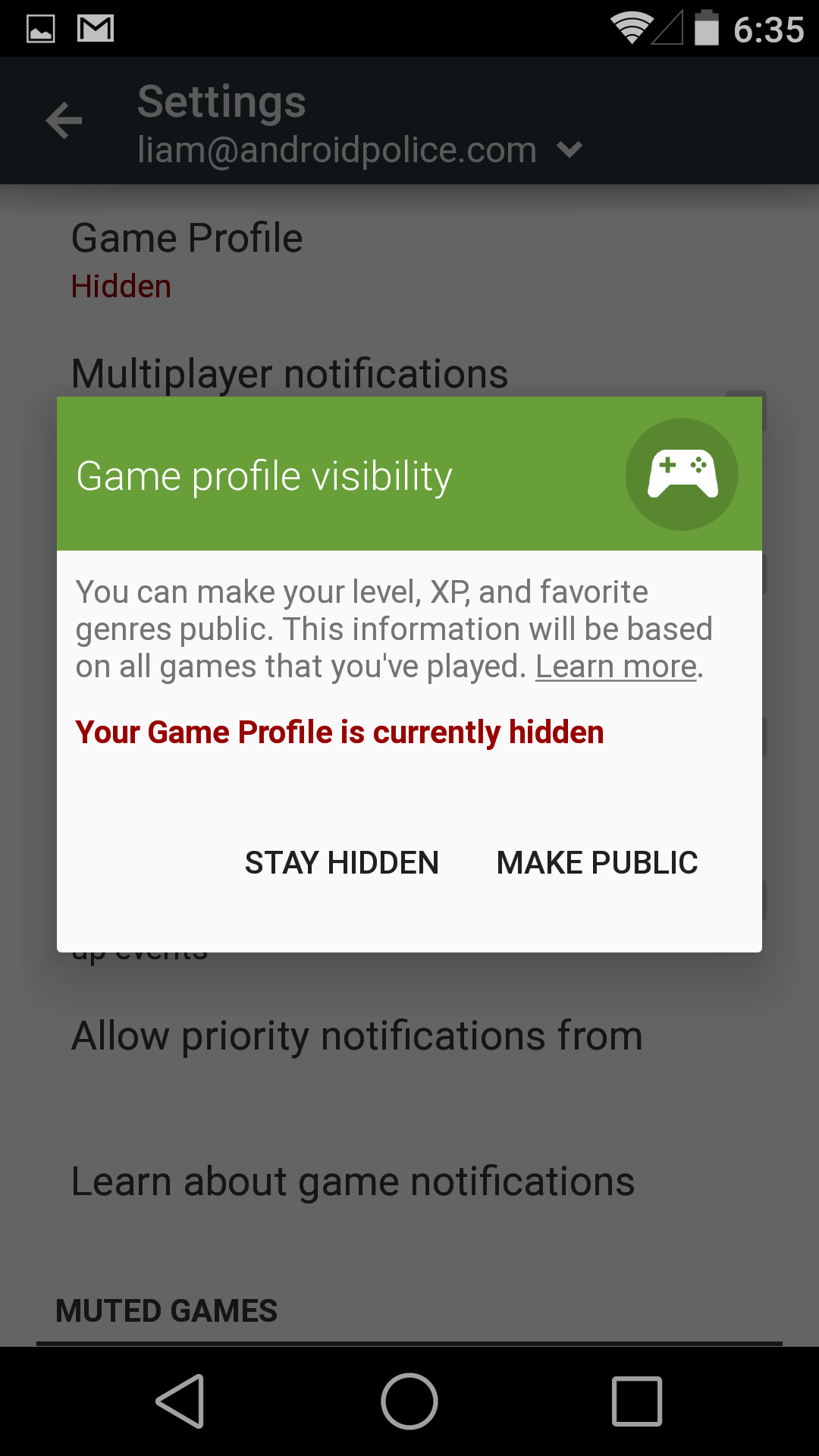 Update: Newer APK 6.1.11] Google Play Services 6.1 Begins Rollout ...