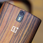 See-OnePlus-Ones-bamboo-and-wood-StyleSwap-covers-in-these-live-photos