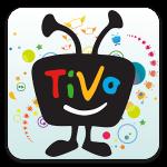 TiVoThumb