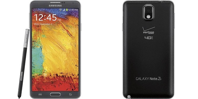 Verizon-s-Galaxy-Note-3-Won-t-Sport-Carrier-s-Logo-on-the-Home-Button-385068-2