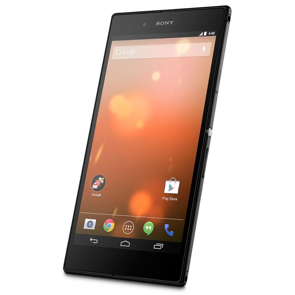 Sony xperia z ultra deals on 3