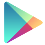 nexus2cee_google_play_icon___logo_by_chrisbanks2-d4s1i75_thumb