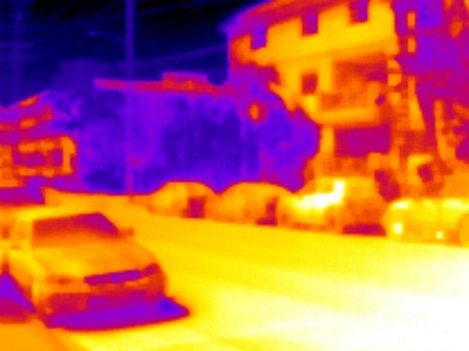 img_thermal-1101482856
