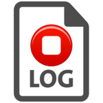 Stop Log Can Disable All Android Logs On Your Device For