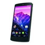 nexusae0_Nexus5-Thumb_thumb