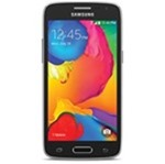 nexusae0_carousel-samsung-galaxy-avant-all-380x380-1_thumb