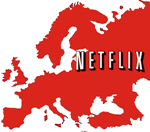 nexusae0_netflix-europe_thumb