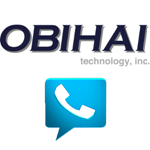 obihai
