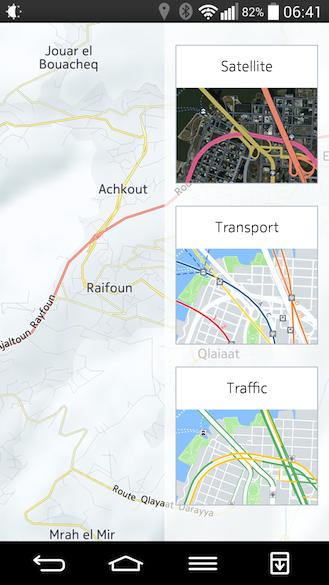thumb-here-maps-4