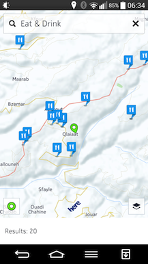 thumb-here-maps-search-2