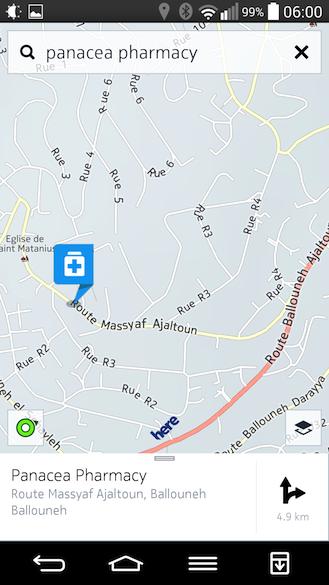 thumb-here-vs-google-map-data-2