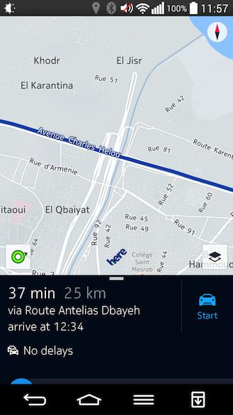 thumb-here-vs-google-map-data-6