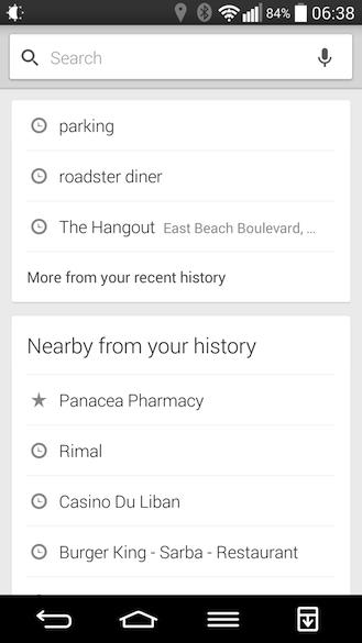 thumb-here-vs-google-search-1