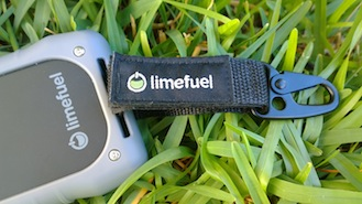 thumb-limefuel-battery-4