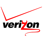 verizon horns